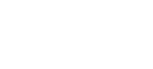 Pioneira Editorial logo